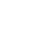 ico04